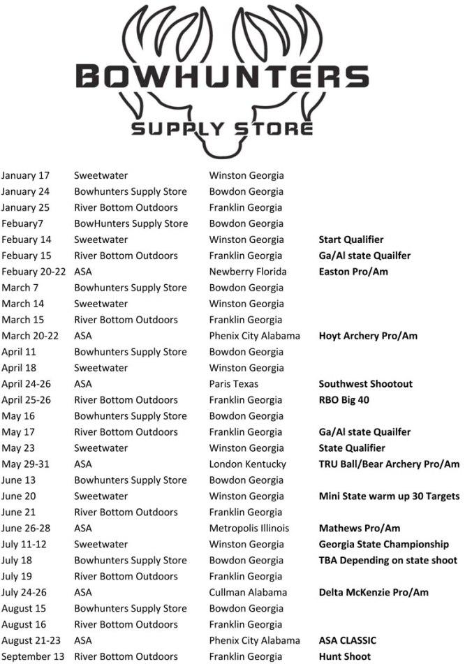 2015-3-d-Schedule