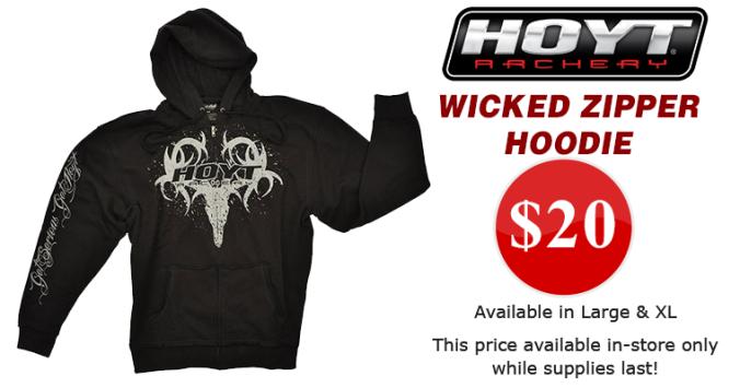 hoodie-ad