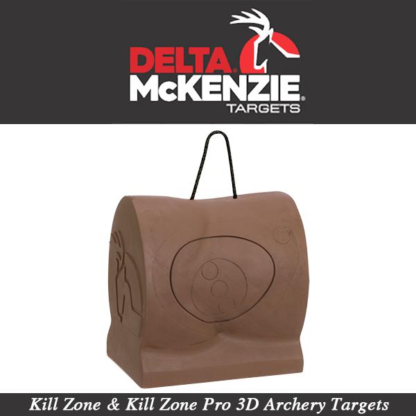 kill-zone