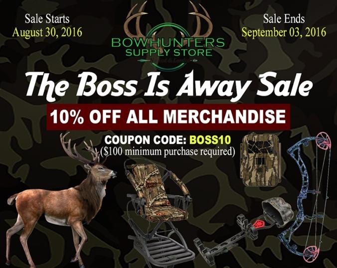 boss-sale