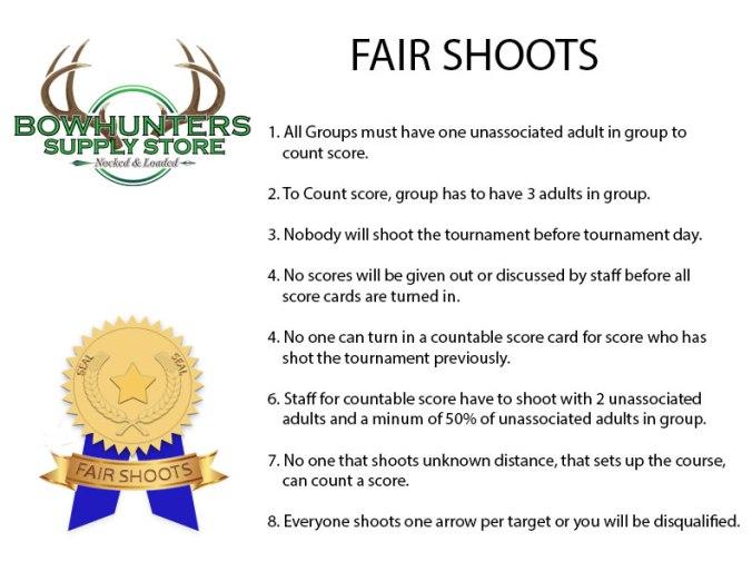 fair-shoots-copy