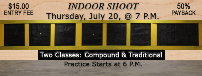7-20-17-shoot