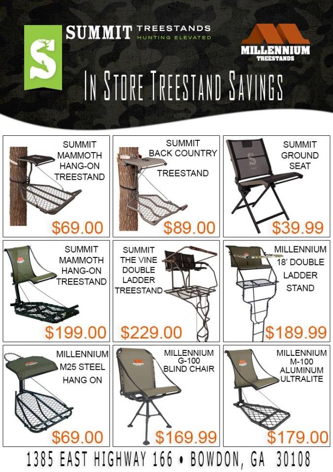 treestand-sale