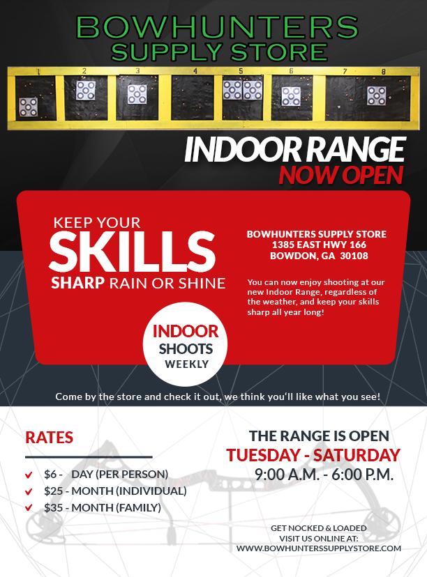 indoor-range-ad copy.png