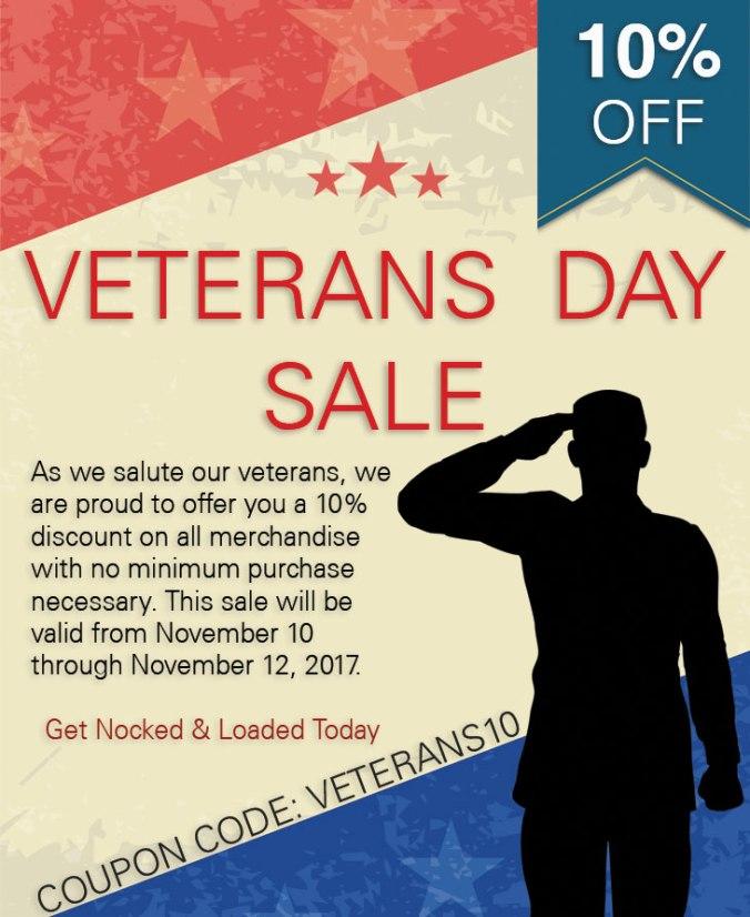 veterans10
