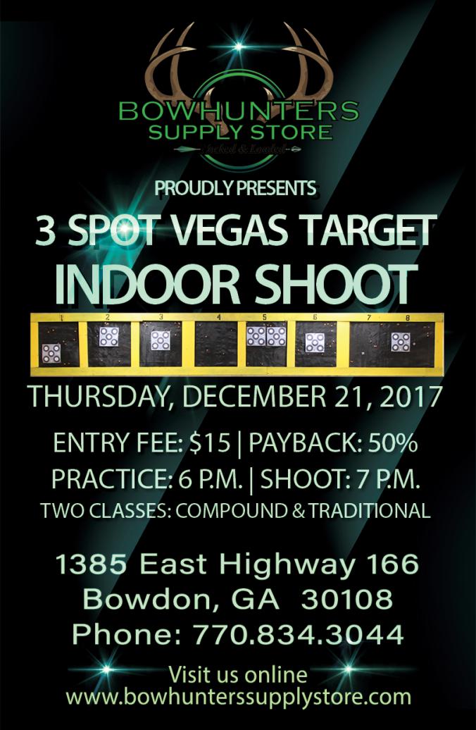 12-21-shoot
