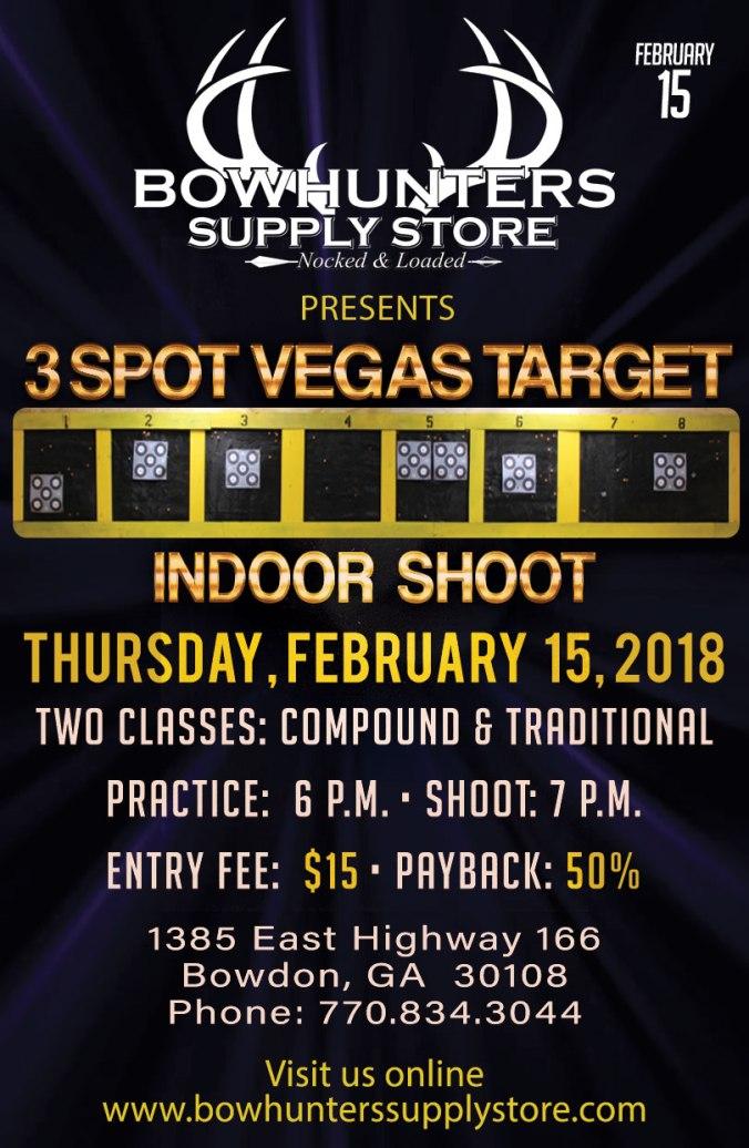 2-15--shoot