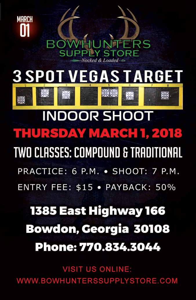 3-1-shoot