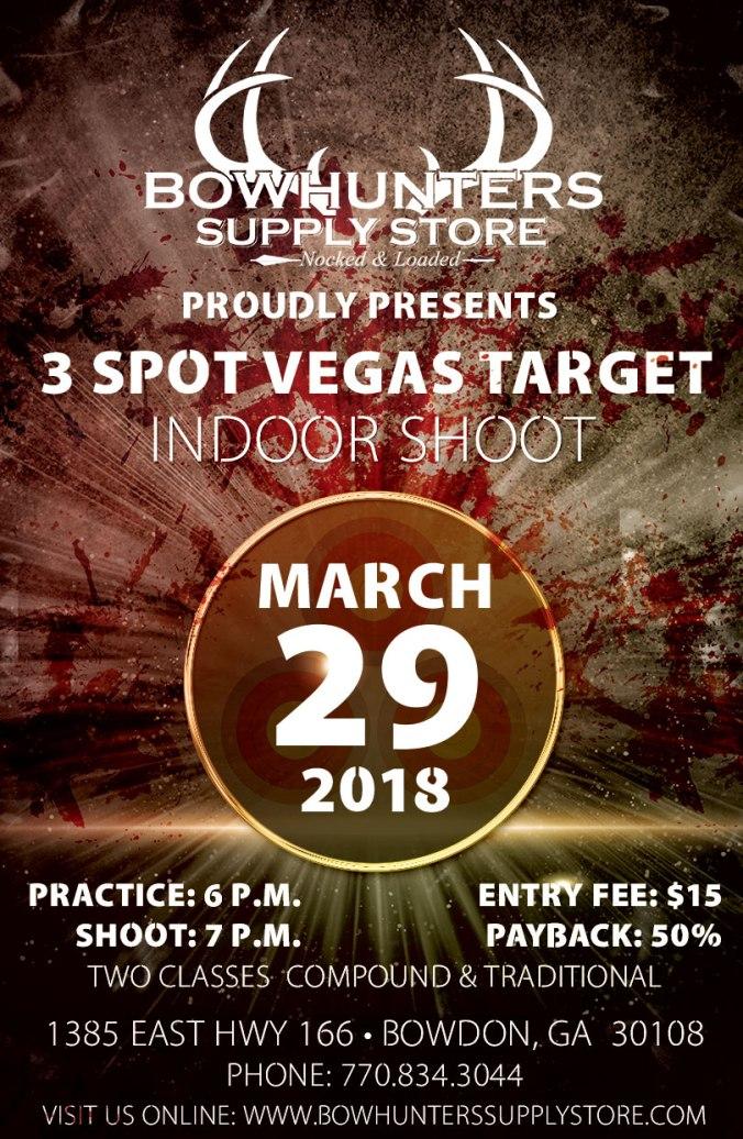 3-29-shoot