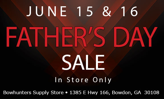 fathers-day-sale-banner