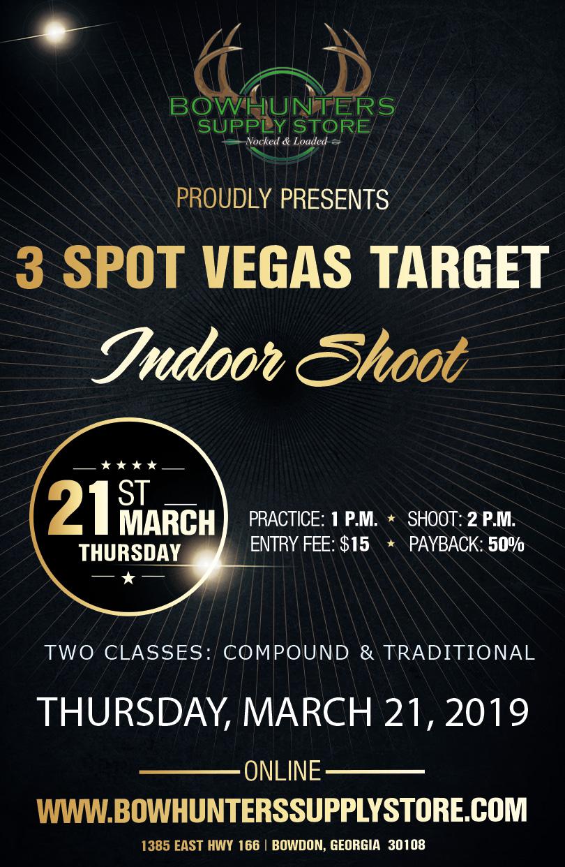 3-21-shoot