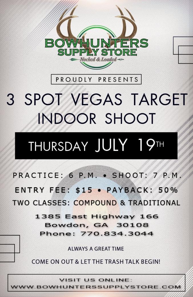 7-19-shoot