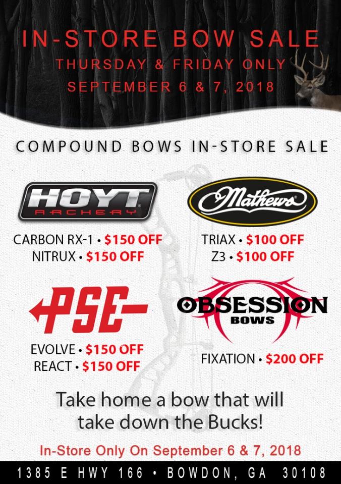 bow-sale.jpg